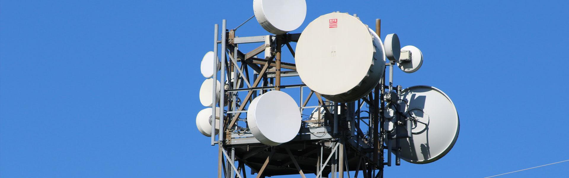 Internet radiowy
